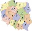 Rozpoczęcie akcji w Warszawie_24