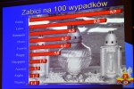 Rozpoczęcie akcji w Warszawie_43