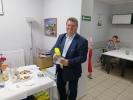 Opole – 6 września 2018