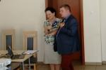 Spotkanie Rzeszów
