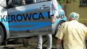 Rawa Mazowiecka_1