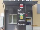 Wyszków_36